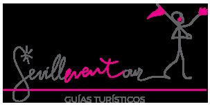 Sevilleventours Guías Turísticos